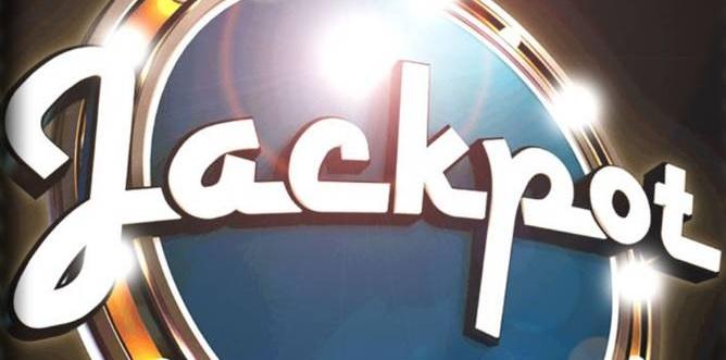Miljoner att vinna på progressiva jackpottar