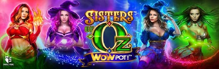Störst casinojackpottar oktober 2020