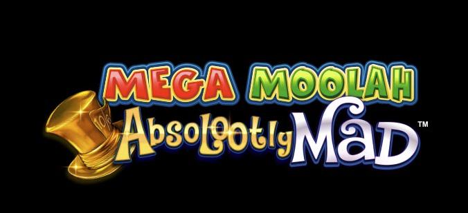 Största vinsten på Mega Moolah någonsin 19.4 miljoner euro